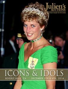 icons-idolscatalog-juliens