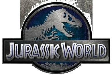 JurassicWorldlogo