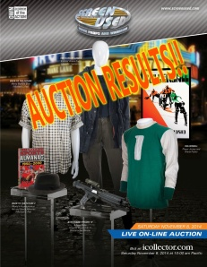 Nov2014CatalogCover1aresults1