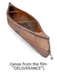 deliverance-canoe