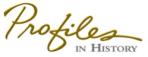 Profiles_logo