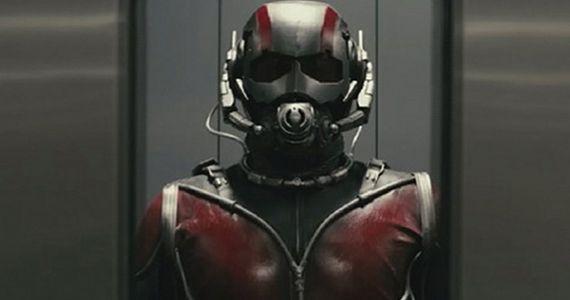 Ant-ManMovie1