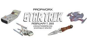 Startrekpropworx