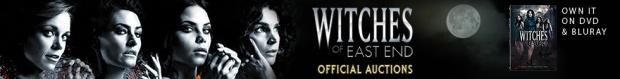 WitchesOfEastEndBannervip