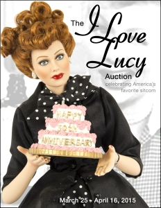 LucyAuctionCover1