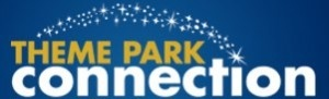 Theme-Park-Connectionlogo
