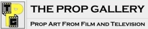 propgallerylogo-website