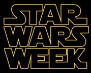 star-wars-week