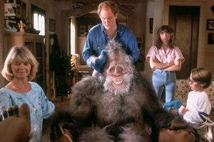 harry-hendersons-movie1