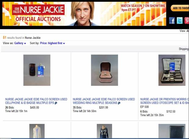 nursejackieauctionPicture1