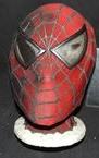 spiderman-propdomain
