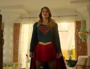 Supergirl-Picture1