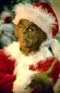 The_Grinch_(Jim_Carrey)