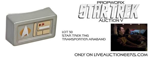 transporterbandpropworx5