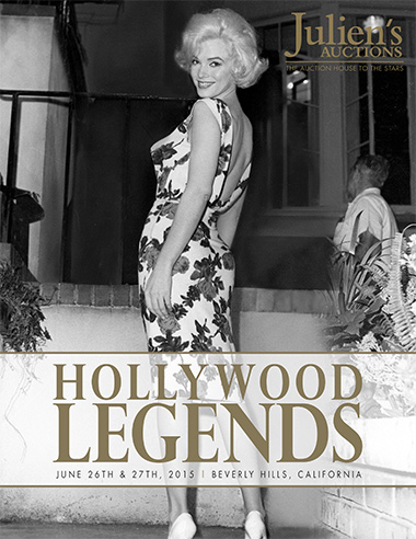 Juliens 2015 hollywood-legends-catalog