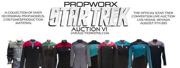 propworxstartrekauctionbanner1
