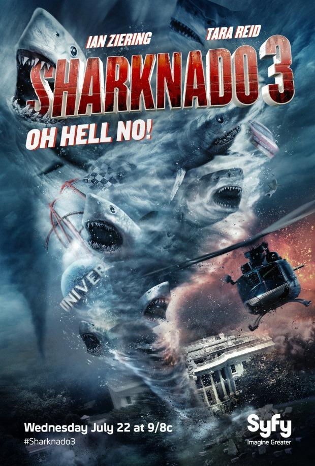 Sharknado-3poster
