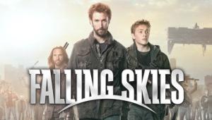 falling-skieslogo