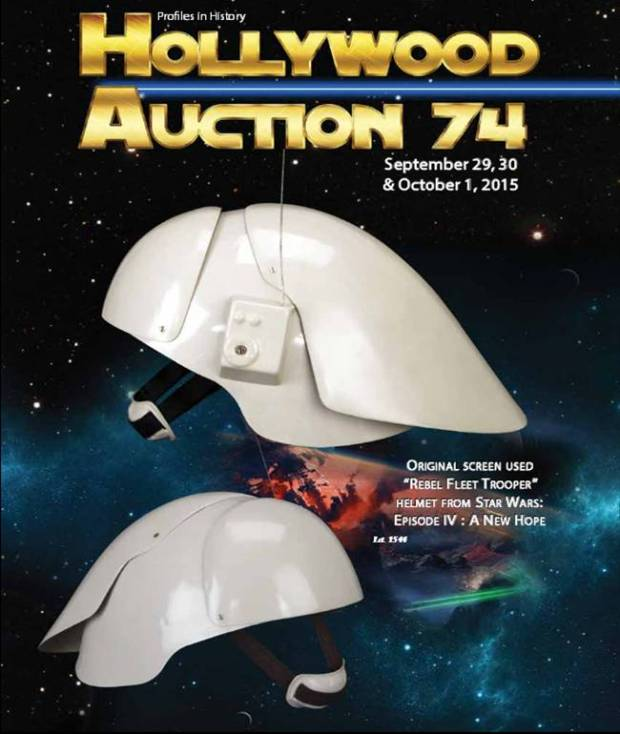 hollywoodauction74pih