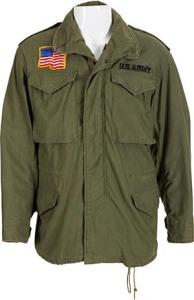john-rambo-jacket-2