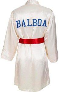 rocky-balboa-robe-2
