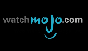 watchmojocom_large_blank