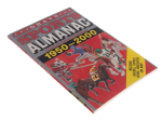 BTTF2_Almanac