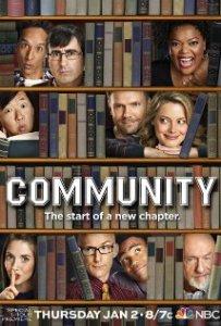 communityposter