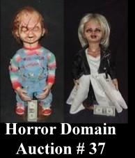 horrordomain37