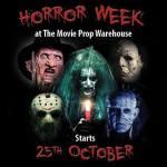 horrorweekthemoviepropwarehouse2015