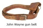john-wayne-gun-belt