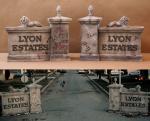 LyonEstates