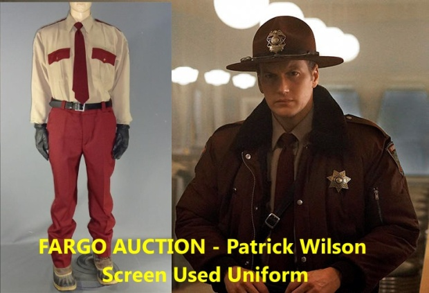 patrickwilsonfargoauctionscreenused