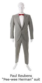 paul-reubens-pee-wee-herman-suit