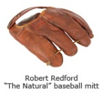 robert-redford-the-natural-baseball-mitt