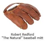 robert-redford-the-natural-baseball-mitt