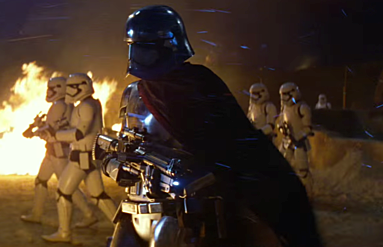 Star Wars 7 ScreenShot 10-20-2015