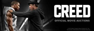 Creed1260x420