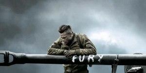fury-s1236