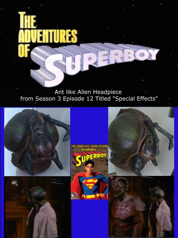 adventuresofsuperboy1