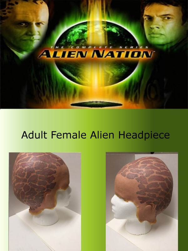 alienfemalenationadult