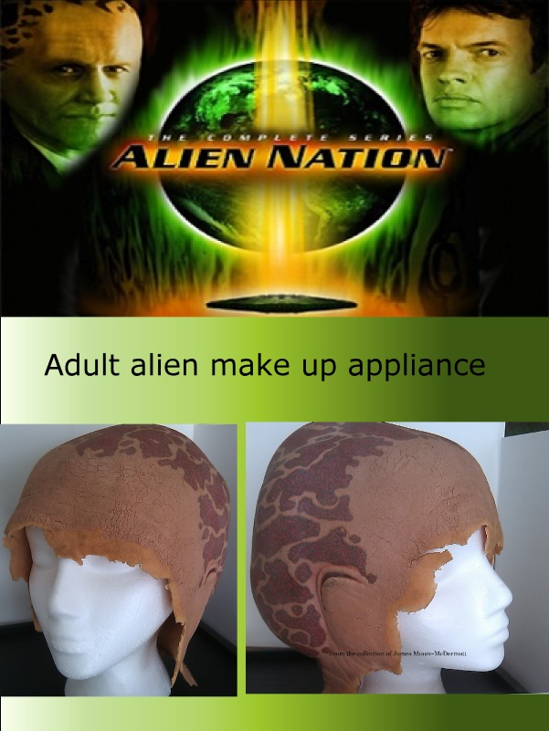 aliennationadult