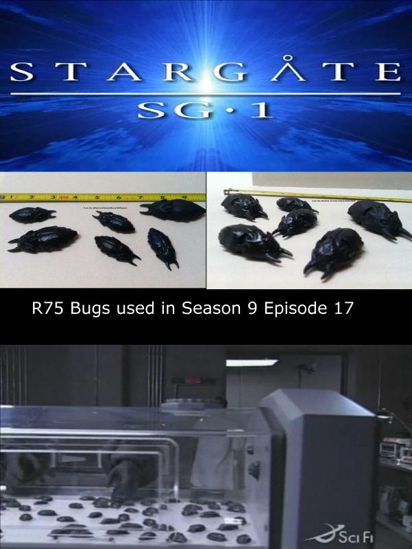 stargater75bugs