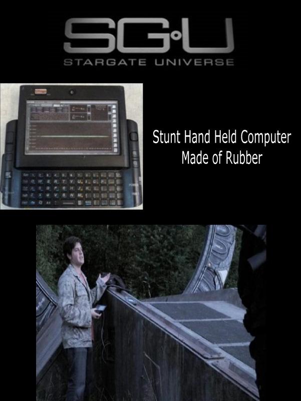 stargateuniversecomputer