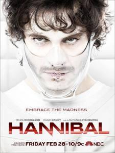 Hannibal_Season_2_promtional_poster
