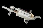 Fantastic Voyage/ Lost in Space: Laser Gun
