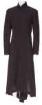 MatrixReloaded_Neo_coat