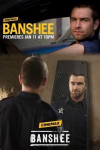 bansheepromo1
