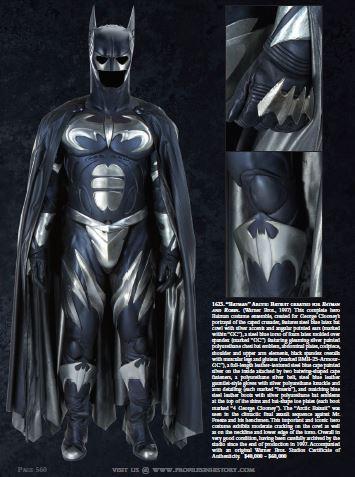 pihhollywoodauction83-batman
