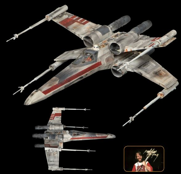 profileshollywood83xwing